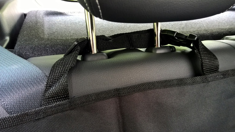 PROTECTIVE REAR SEAT COVER Wp_20102