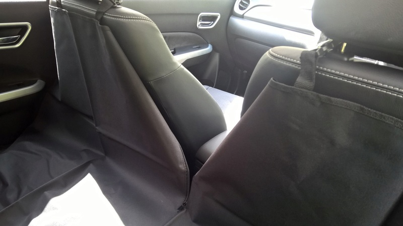 PROTECTIVE REAR SEAT COVER Wp_20104