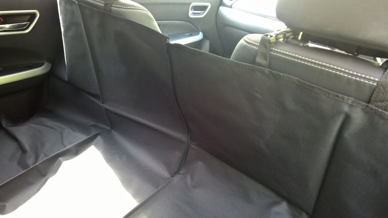 PROTECTIVE REAR SEAT COVER Wp_20105