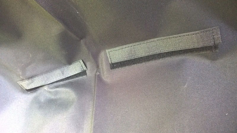 PROTECTIVE REAR SEAT COVER Wp_20107
