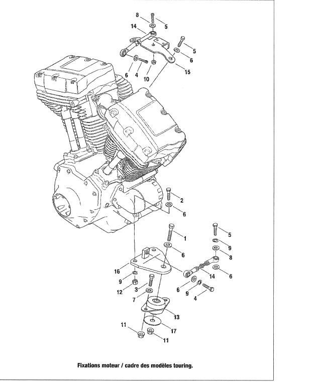 quelle année pour le moteur sur silenblocs ?? - Page 2 Sans_t10