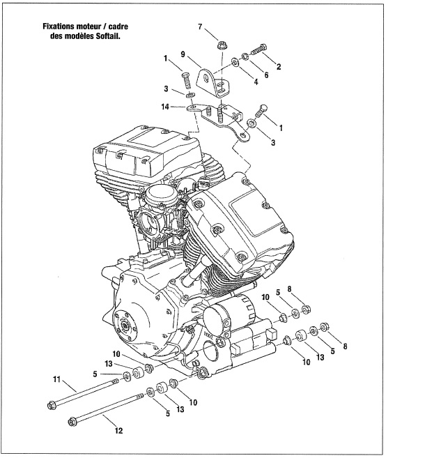 quelle année pour le moteur sur silenblocs ?? - Page 2 Soft10