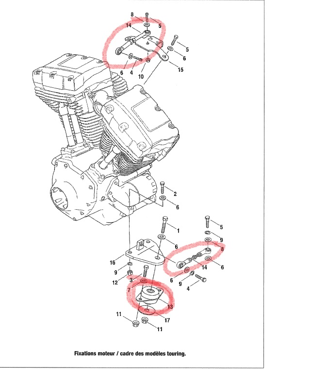quelle année pour le moteur sur silenblocs ?? - Page 2 Tourin10