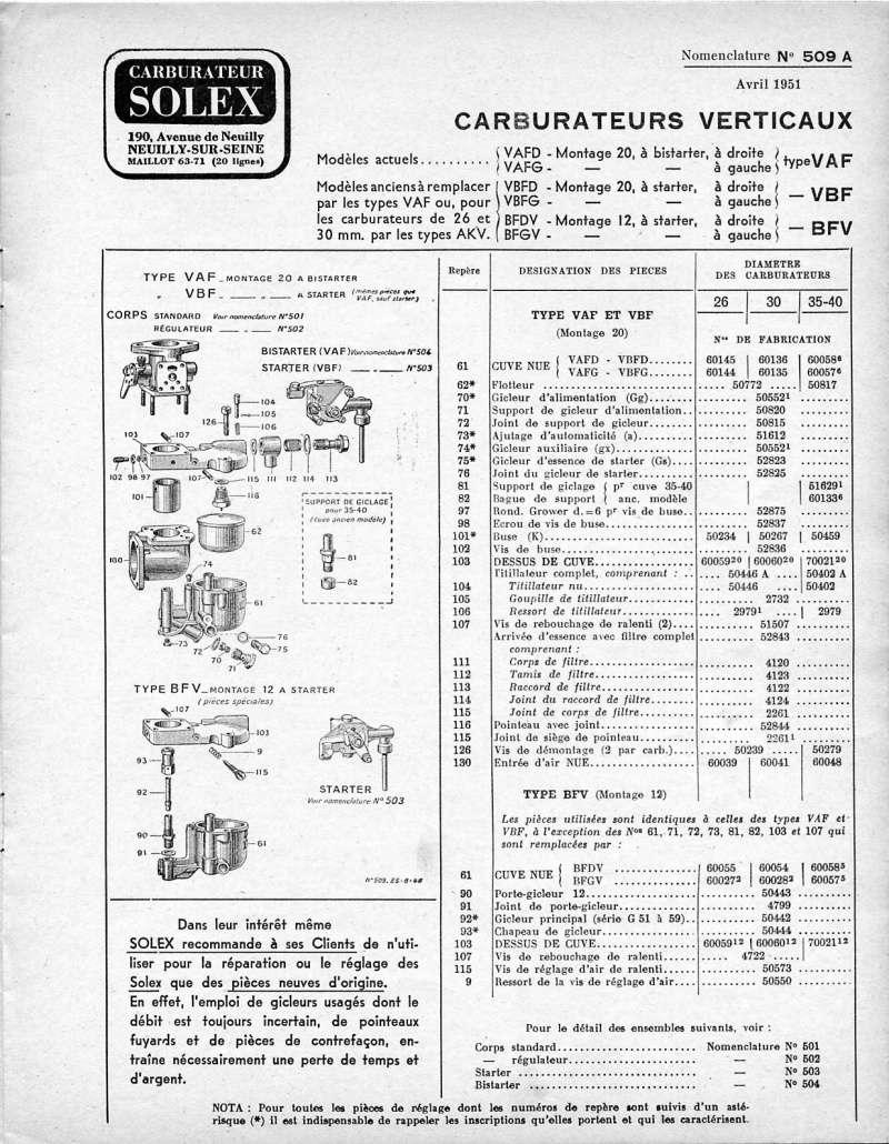 carbu solex - Page 2 01210