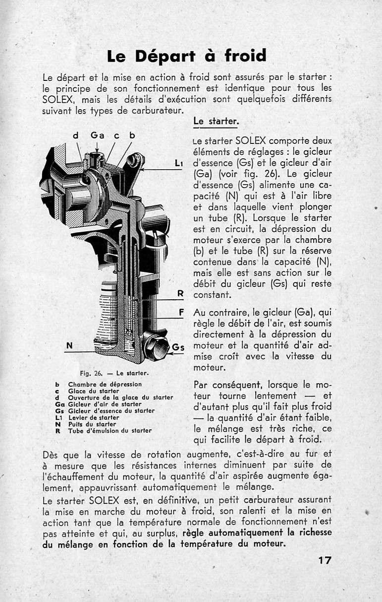 carbu solex - Page 3 01710