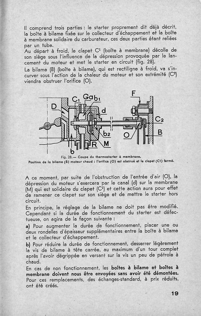 carbu solex - Page 3 01910