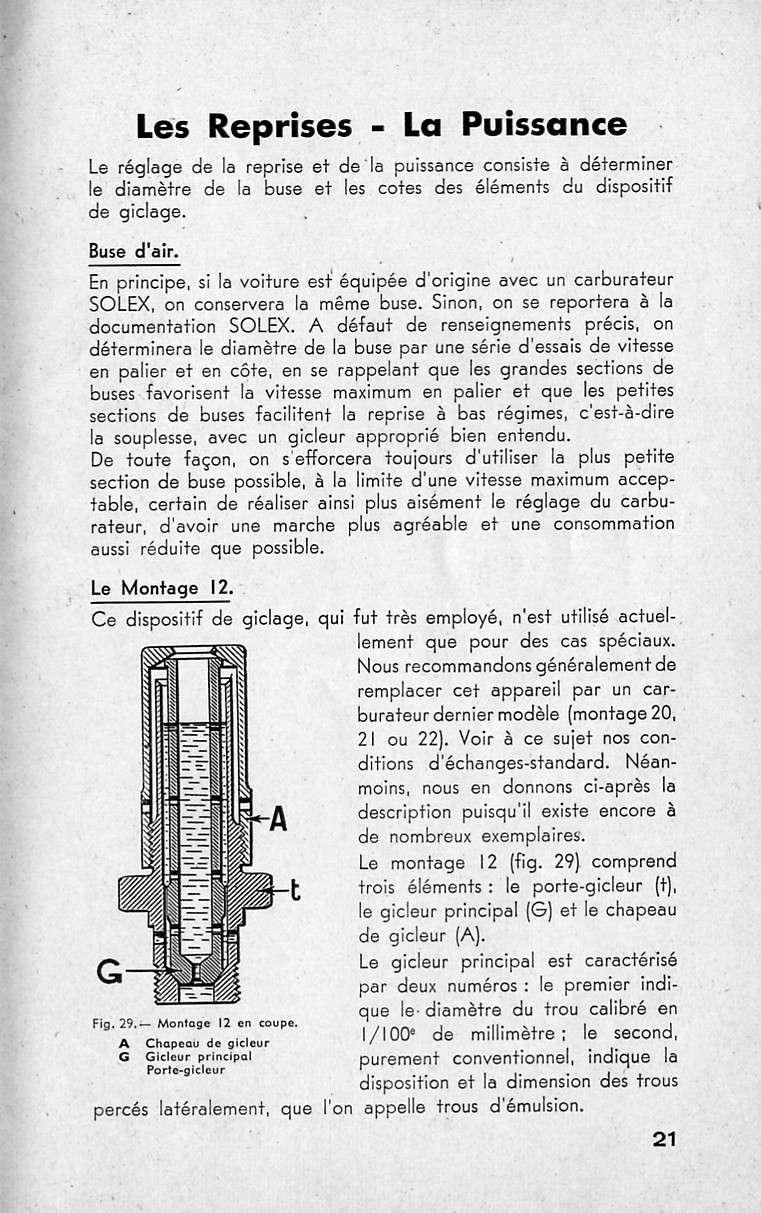 carbu solex - Page 3 02110