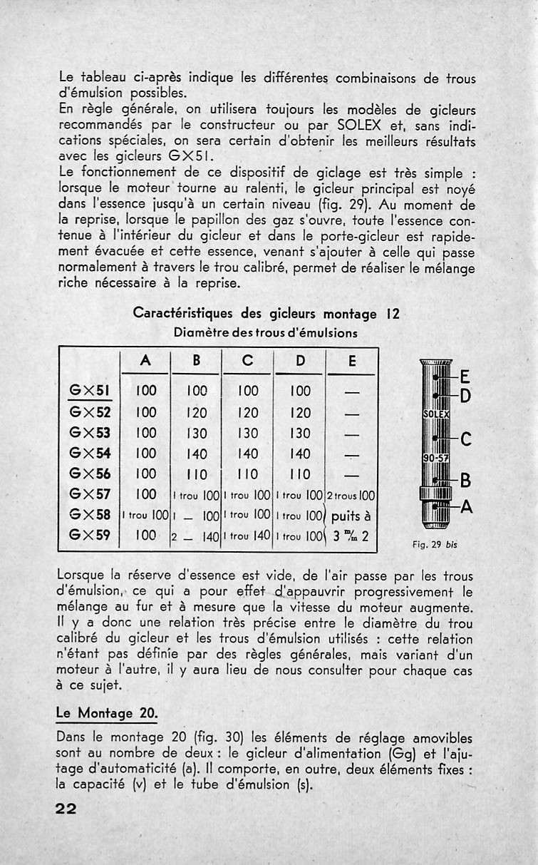 carbu solex - Page 3 02210