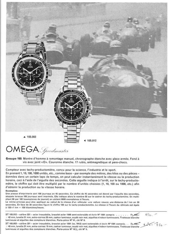 Daytona - Daytona vs Speedmaster. - Page 8 09050510
