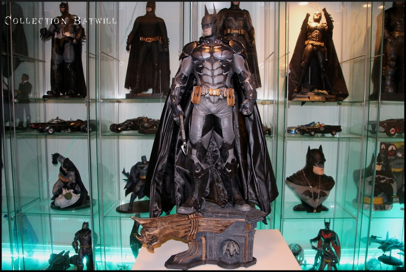 Collection Batman  Img_6812
