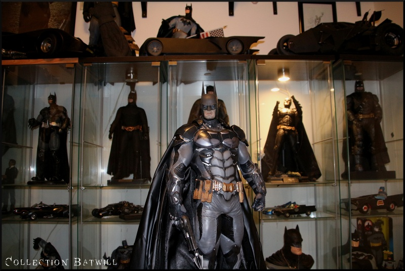 Collection Batman  Img_6813