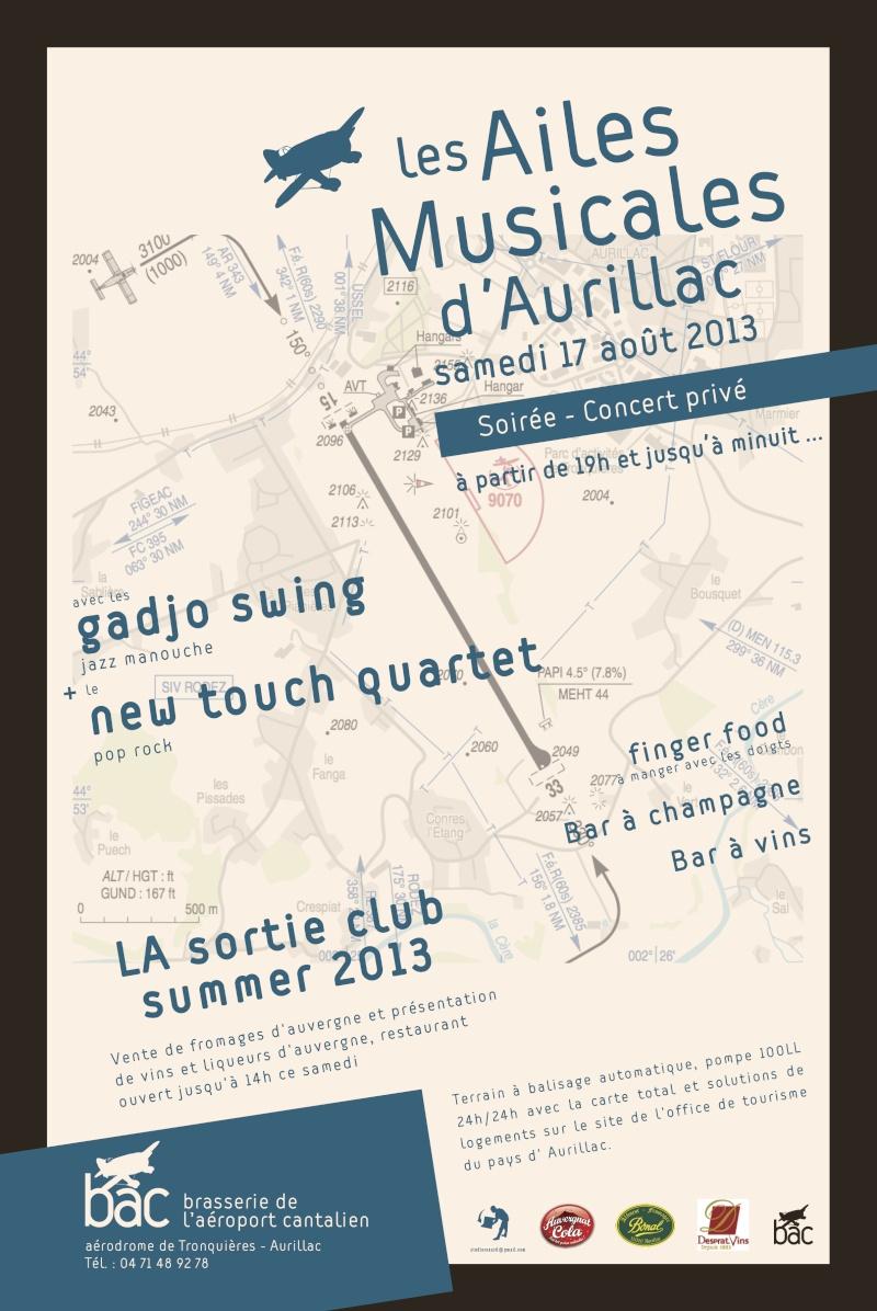 Les Ailes Musicales d'Aurillac Ailes_10
