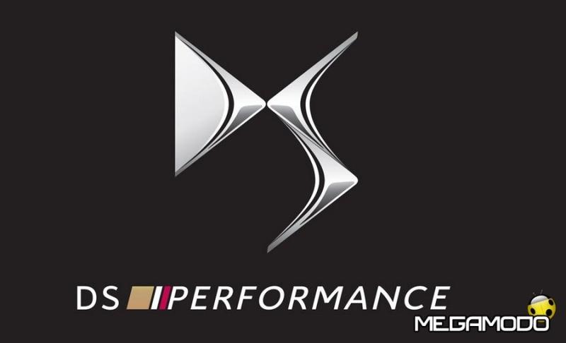 [DECLINAISON] DS 3/DS 3 Cabrio Performance - Page 2 Dsperf10