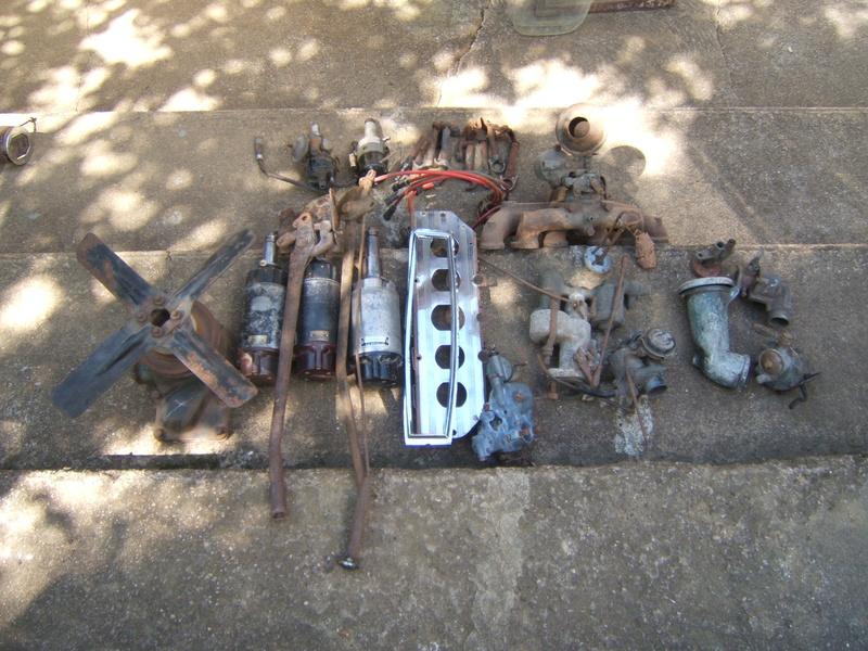 pièces diverses de Superloup Dscf8214