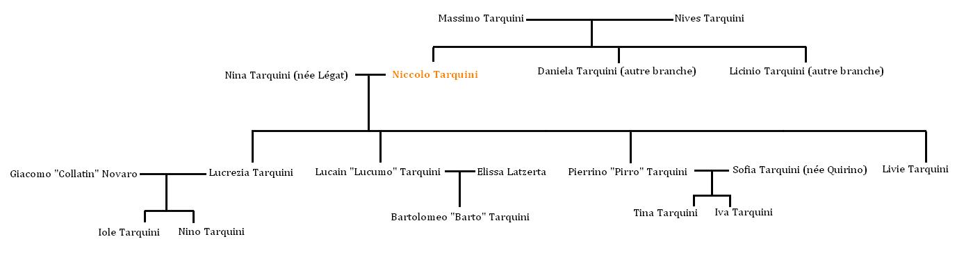 Lucano Tarquini Arbre_11