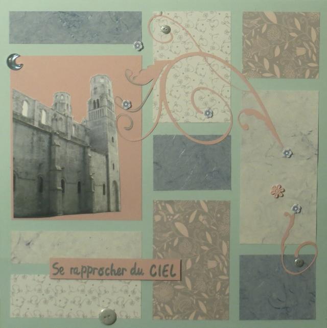 Galerie de Nhakyrielle MAJ 16/08 2012-n11
