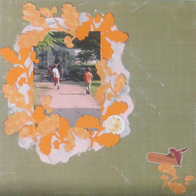 Galerie de Nhakyrielle MAJ 16/08 2012-n13