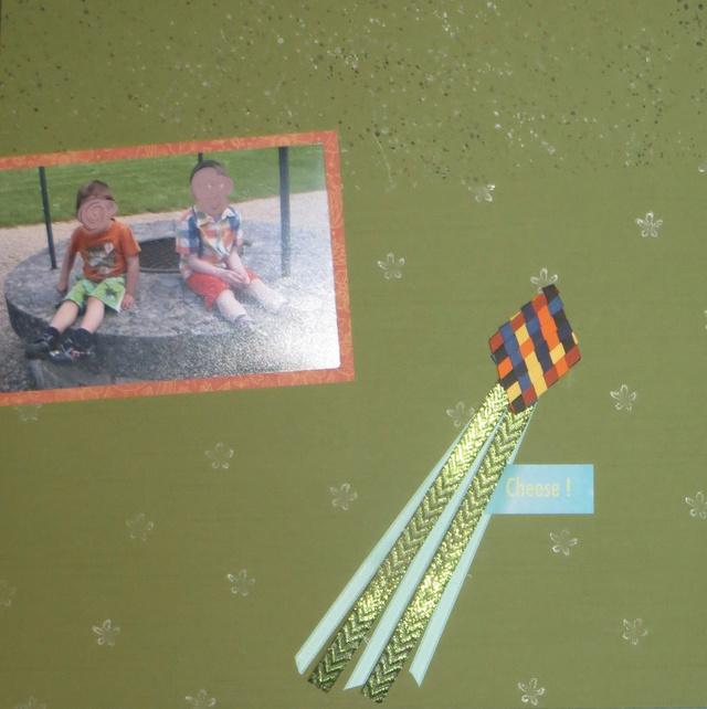Galerie de Nhakyrielle MAJ 16/08 2012-n15