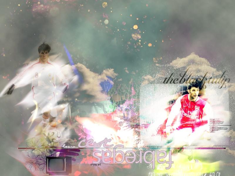 Miss.Torres fan art -> Peace - Page 2 Cesc_f11
