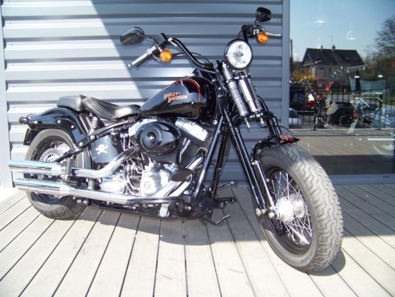 nos motos 20382010