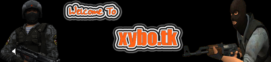 XyBo#Community