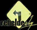 REBELDEWAY