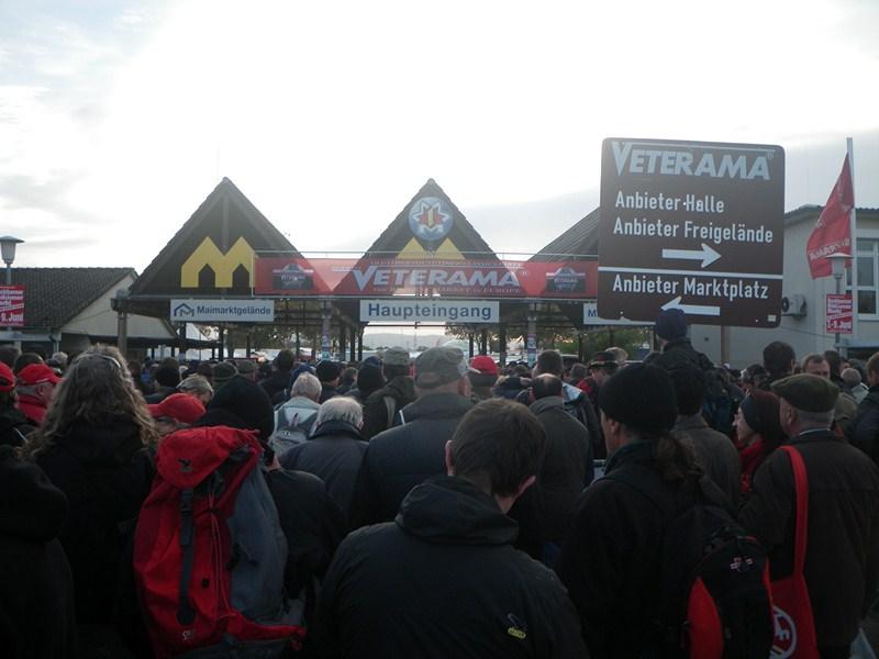 veterama mannheim 2012 Imgp0610