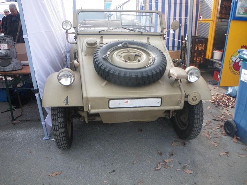 veterama mannheim 2012 Imgp0617
