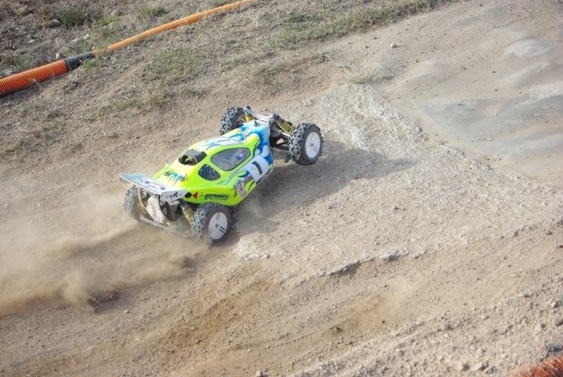 Course Ligue TT1/5 + TT1/8 Brushless le 23/09/2012 à l'AMCH: - Page 4 Imgp9516
