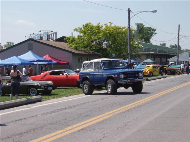 Syracuse 2010 Imgp2321