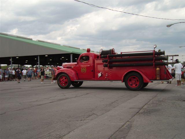 Syracuse 2010 Imgp2322