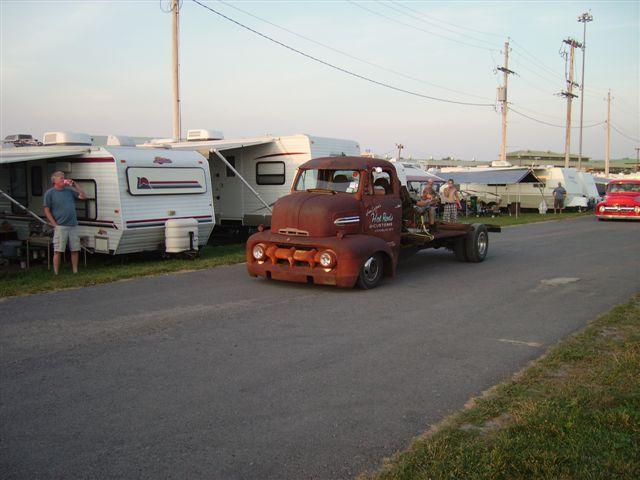 Syracuse 2010 Imgp2324