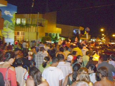 Desfile de faroles Farole11