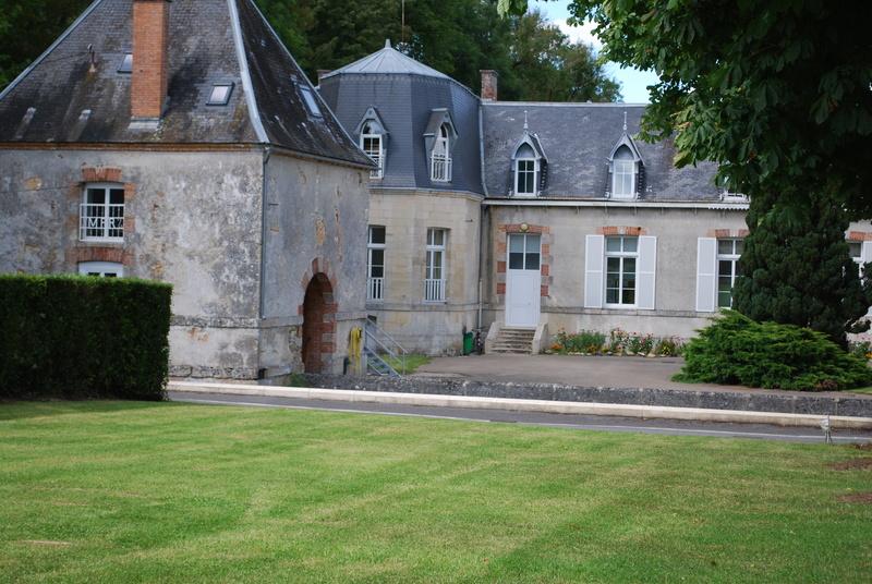 Championnats de France de T.R.E.C. en attelage à Gionges (51 Marne - Champagne) du 19 au 21 août 2016 Dsc_0104