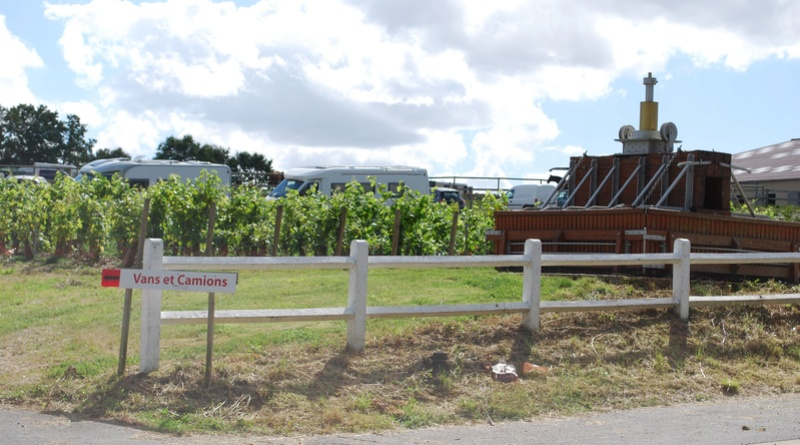 Championnats de France de T.R.E.C. en attelage à Gionges (51 Marne - Champagne) du 19 au 21 août 2016 Dsc_0105