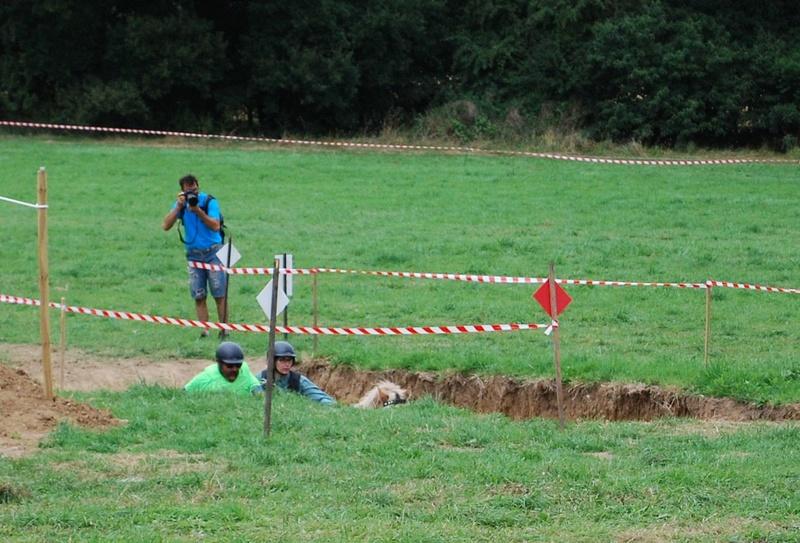 Championnats de France de T.R.E.C. en attelage à Gionges (51 Marne - Champagne) du 19 au 21 août 2016 - Page 2 Dsc_0229