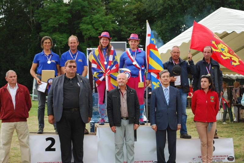 Championnats de France de T.R.E.C. en attelage à Gionges (51 Marne - Champagne) du 19 au 21 août 2016 - Page 3 Dsc_0272