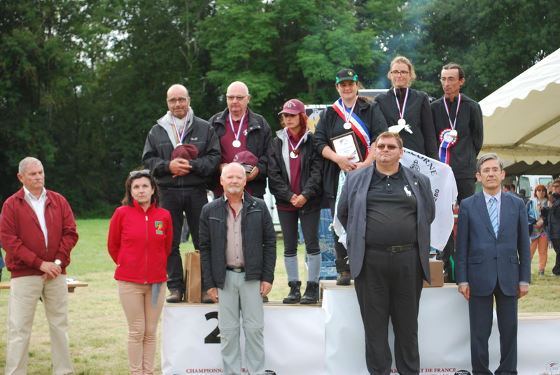 Championnats de France de T.R.E.C. en attelage à Gionges (51 Marne - Champagne) du 19 au 21 août 2016 - Page 3 Dsc_0274