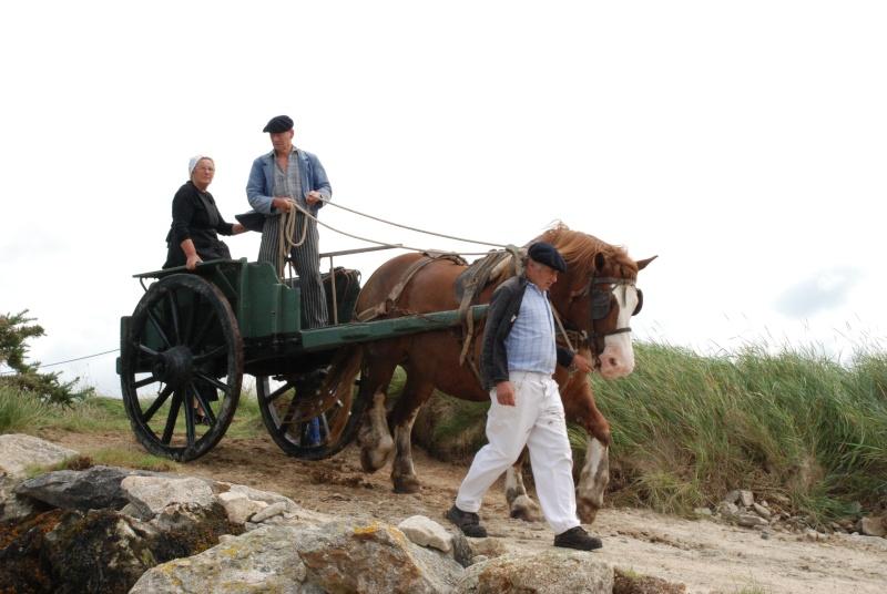 Kezeg ar mor (Les chevaux de la mer) Goem_015