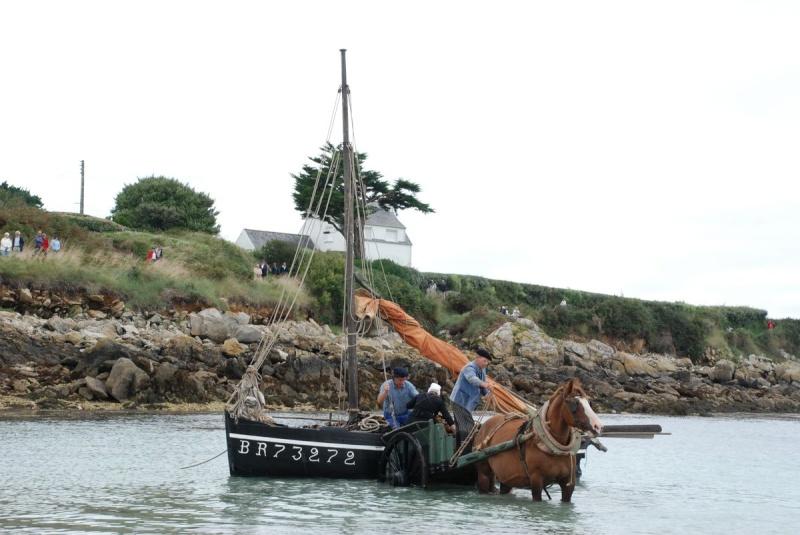 Kezeg ar mor (Les chevaux de la mer) Goem_033
