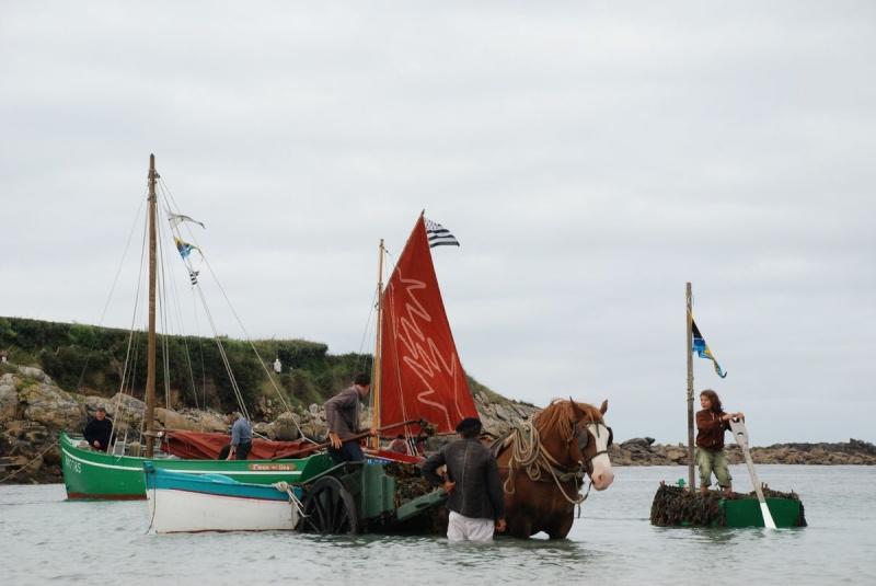 Kezeg ar mor (Les chevaux de la mer) Goem_042