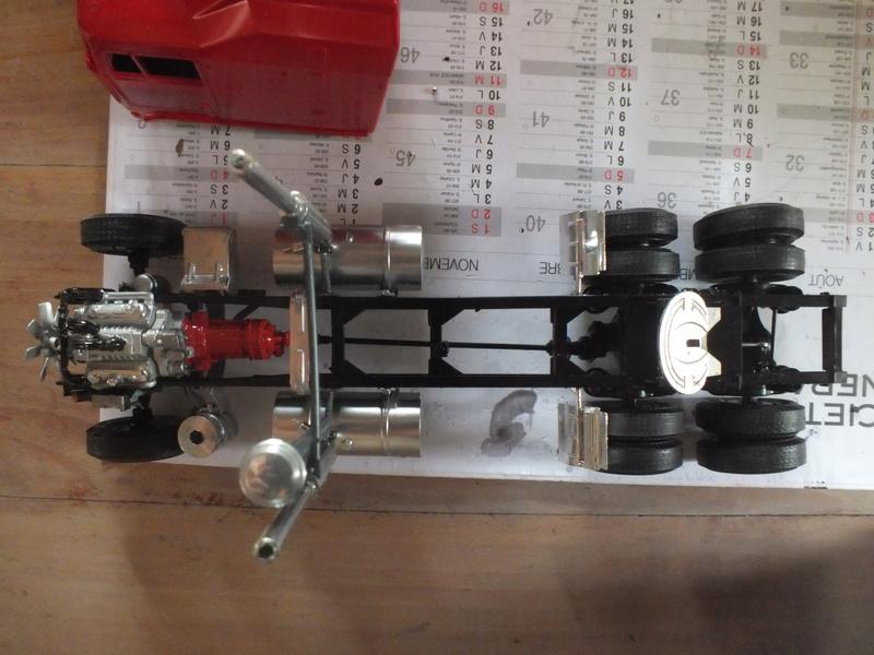 AMT Kenworth Aerodyne Dscf0034