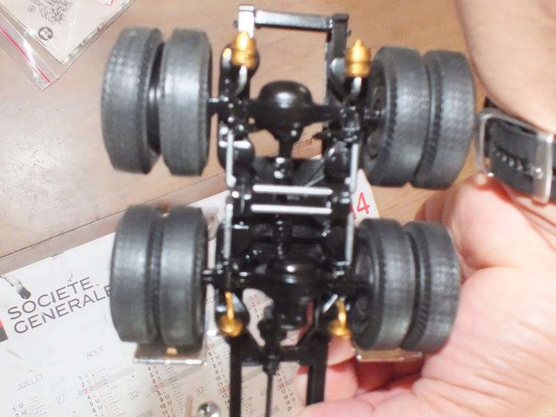 AMT Kenworth Aerodyne Dscf0036