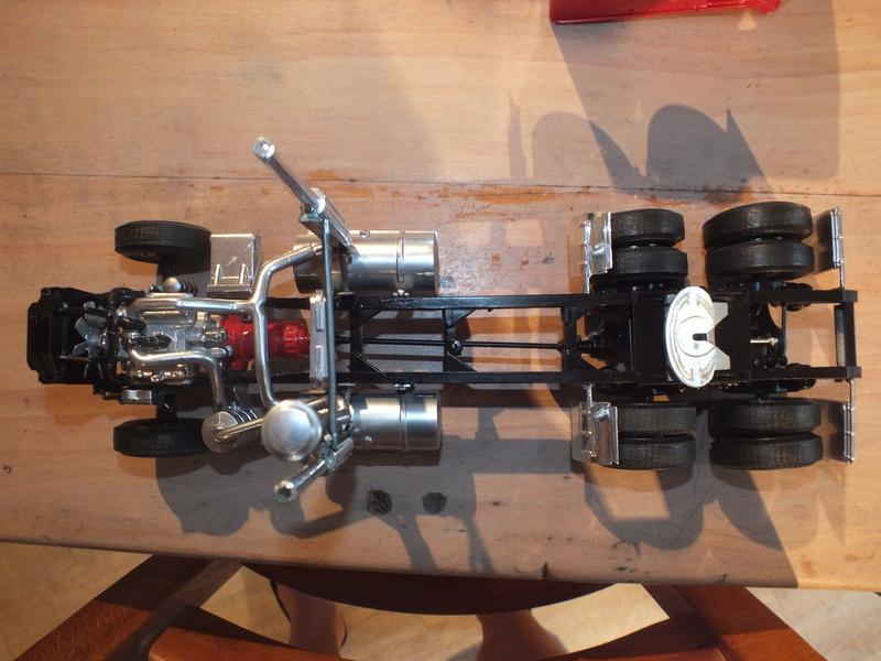 AMT Kenworth Aerodyne Dscf0037