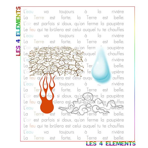 CINQUIÈME ÉPREUVE-LES 4 ÉLÉMENTS Schlem13