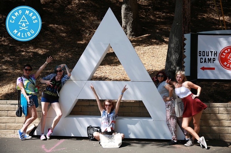 Tag campmars sur PHOENIX - 30 SECONDS TO MARS  Cpwwu_10