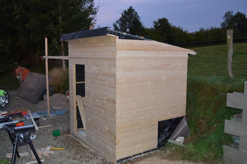 construction de mon observatoire  - Page 2 Dsc_0010