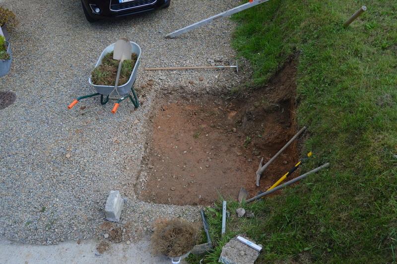 construction de mon observatoire  Dsc_0520