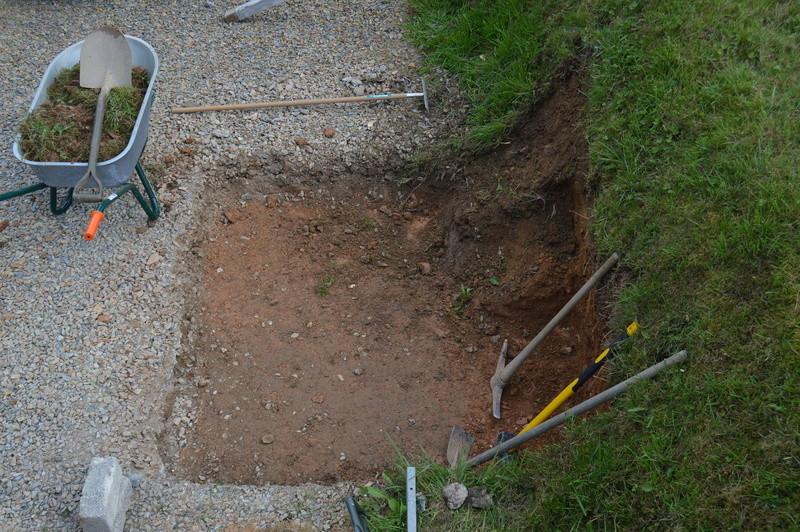 construction de mon observatoire  Dsc_0521