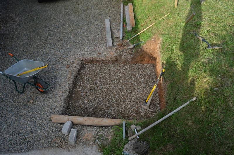 construction de mon observatoire  Dsc_0523